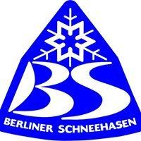 Berliner Schneehasen e.V.