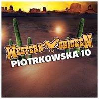 Western Chicken Łódź