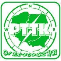 Oddział PTTK w Krotoszynie