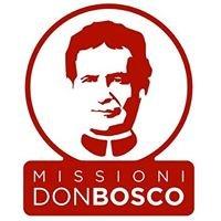 Missioni Don Bosco ONLUS