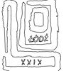 Bytnarówka XXIX LO