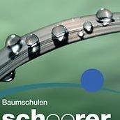 Baumschulen Scheerer Pflanzenhandel GmbH & Co.KG