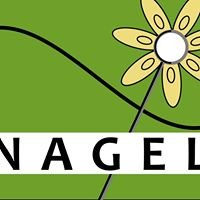 Garten- und Landschaftsbau Meisterfachbetrieb Markus Nagel