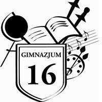 Publiczne Gimnazjum nr 16 im. Ofiar Katynia w Łodzi