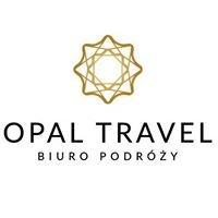 Opal Travel