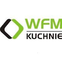 WFM Kuchnie Sochaczew