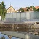 Kunstschule Unteres Remstal