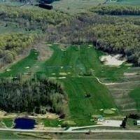 The Mallard Golf Club