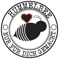 Hummelbee