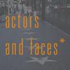 Agentur Actors and Faces