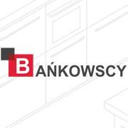 Kuchnie Bankowscy