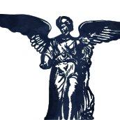 ANGEL Wydawnictwo
