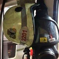 Freiwillige Feuerwehr Berlin-Wittenau