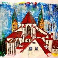 Haus St. Hildegard am Dom