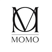 MOMO Events & Entertainment