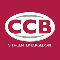 CCB City-Center Bergedorf
