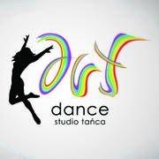 Studio Tańca Artdance