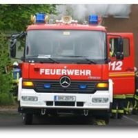 Freiwillige Feuerwehr Holtorf (23)