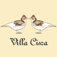 Villa-Cisza