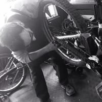 Rude Bikes