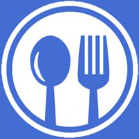 Harbor Springs Foodie Events