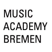 Music Academy Bremen