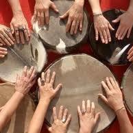 Groove - Zentrum für Percussion
