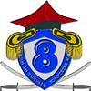 Publiczne Gimnazjum nr 8 w Łodzi