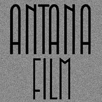 Antana Film