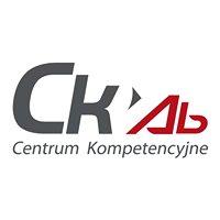 Centrum Kompetencyjne AB S.A.