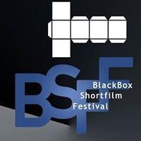 BlackBox Kunst + Kultur