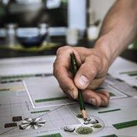 Gartengestaltung Florian Feth