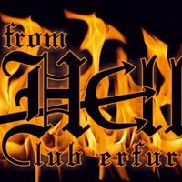 Club From Hell