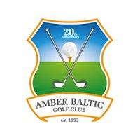 Amber Baltic Golf Club