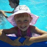 Willa Amberia - wakacje dla rodzin, nad morzem.