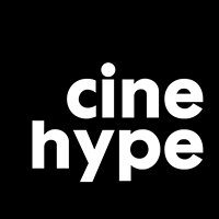 Cinehype