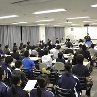 東海大学メンタルトレーニング・応用スポーツ心理学研究会