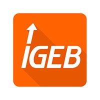 IGEB e.V. - Berliner Fahrgastverband