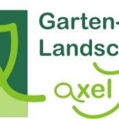 Garten & Landschaftsbau A.Jentsch