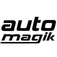 AutoMagik