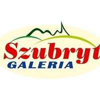 Galeria Szubryt