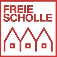 Freie Scholle