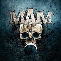 MAM - Metal Addicted Mailorder