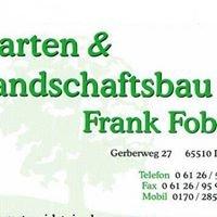 Garten und Landschaftsbau Frank Fober
