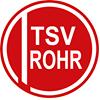 TSV Rohr