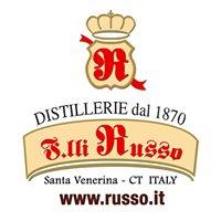 Distilleria Fratelli Russo