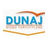 "Biuro Turystyczne ""Dunaj"""