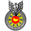 Automobilklub Łódzki