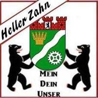 Mein, Dein, Unser Marzahn - Hellersdorf