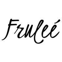 Fruleé